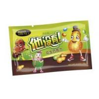 Buy cheap Peanuts series PEANUT CHOCOLATE(BAG PACKAGE) from wholesalers