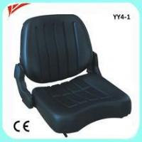 Buy cheap Car Seat for Cleaning Machine Anto Electric Cleaning Machine Seat product