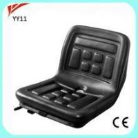 Buy cheap Golf Mobility Scooter Seats Elderly Electric Scooter seats product