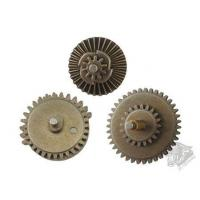 Buy cheap Gear Set Powder Metallurgy Gear Set from wholesalers