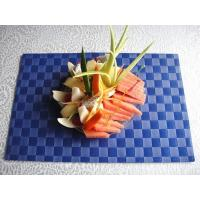 Buy cheap Placemat Product name:PP PLACEMAT PP-0004 product