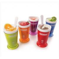Buy cheap Shaker bottle Freezen cup , Magic cooler cup,Zoku cooler cup Product No.:BYD17030 from wholesalers