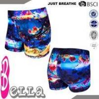 Buy cheap OEM colorful women custom compression tights product