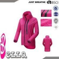 Buy cheap NEW STYLE FULL ZIP POPULAR SPORTS JACKET from wholesalers