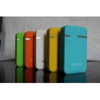 Buy cheap S3 New Design Super Power Bank10000MAh from wholesalers