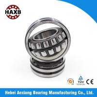 Into the Classified 22207 22207cc 22207k Spherical roller bearing