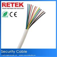 Buy cheap 12 Core Security Cable from wholesalers