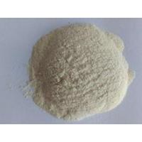 Buy cheap While dehydrated Onion Powder High quality from wholesalers