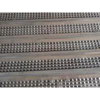 Buy cheap Good quality High Ribbed Formwork mesh for building Chian good Factory from wholesalers