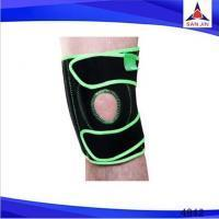 Buy cheap knee support new style waterproof openings knee brace pads knee support brace patella Knee brace from wholesalers