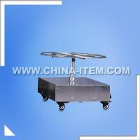Swivel Table for IPX3-4 IPX5-6 Testing