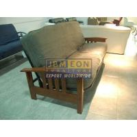 Buy cheap Futon & Sofa Bed Futon Numbers: M109 from wholesalers