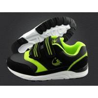 Buy cheap HF8695 lowest casual shoes form factory from wholesalers