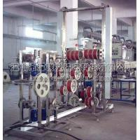 Buy cheap Roll strip continuous plating equipment production lines from wholesalers