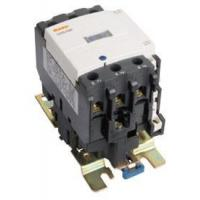 Buy cheap CJX2-DN(LC1) Series AC Contactor from wholesalers
