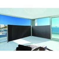 Buy cheap Double Screen NO.: H033Double Screen from wholesalers