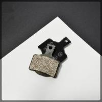 Buy cheap Mountain bike disc brake pad for Magura DK-17 MT2 MT4 MT6 MT8 bicycle hydraulic disk brakes pads from wholesalers