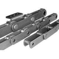 Buy cheap Roller Chain Double Pitch Roller Chain from wholesalers