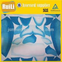Buy cheap dolphin scale scarf for sale polyester microfiber toys fabrics company from wholesalers