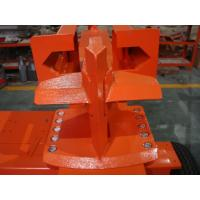 Buy cheap 4 way log splitter wedge from wholesalers