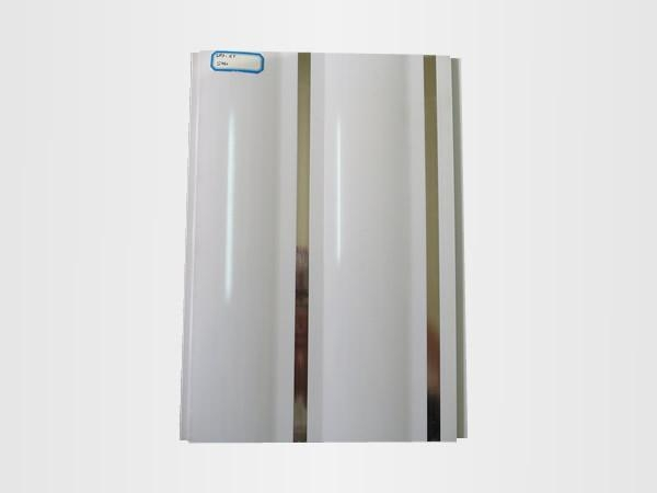 Pvc Wall Panels Interior : Popular images of pvc wall and ceiling panel printing