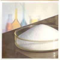 Buy cheap Magnesium Hydroxide Natural from wholesalers