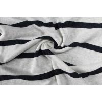Buy cheap Viscose yarn-dyed linen jersey from wholesalers
