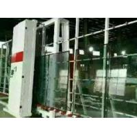 Buy cheap Automatic film laminating Automatic Glass lamination machine from wholesalers