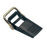 Buy cheap Y-10049 OVERCENTER BUCKLE from Wholesalers
