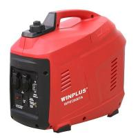 Buy cheap Inverter generator WPIF2000TA from wholesalers
