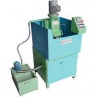 Buy cheap Yiliang single disc automatic water sanding grinding and polidhing machine from wholesalers