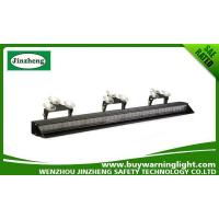 Buy cheap LED Traffic Directional Bars TBD-4B408 from wholesalers
