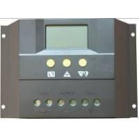 Buy cheap Intelligent Controll 50A Solar Controller from wholesalers