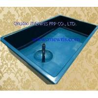 Buy cheap FRP fish tank from wholesalers