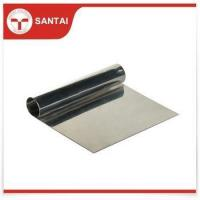 Buy cheap KN04003 Single Blade Mincing Knife product