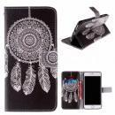 Buy cheap iPhone 6 5.5 inch leather case from wholesalers