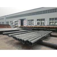 Buy cheap Carbon steel 1045 steel from wholesalers