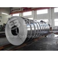 Buy cheap Carbon iron galvanized  high tensile steel round bar from wholesalers