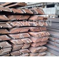 Buy cheap square hollow steel tube din 17200 ck45 steel tube ASTM AISI from wholesalers