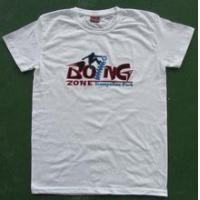 Buy cheap UK t shirt ,the most hot sale promotional cotton t-shirts for Euro countries from wholesalers