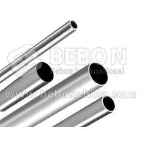 Buy cheap steel solid round bar spring steel round bar bar from wholesalers