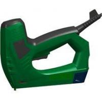 Buy cheap STAPLE electric staple nail gun from wholesalers