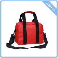 Buy cheap Small Travel Bag Size: 30 x 17 x 24cm from wholesalers
