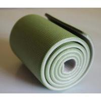 Buy cheap Best sell in US rolled splint for first aid medical use from wholesalers