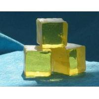 Buy cheap Adhesives Non crystalline rosin from Wholesalers