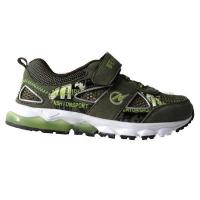 Buy cheap Children Jogging Running shoes(WXL-80... from wholesalers