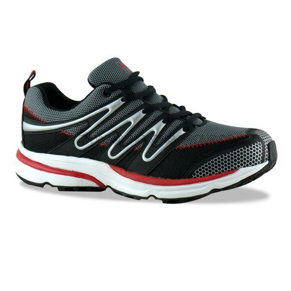 running shoes casual shoes f 4022 44702021