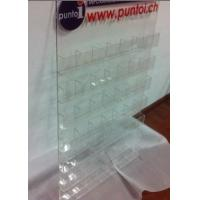 Buy cheap Business Card Display Stand product