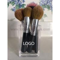 Buy cheap Beauty Promotive Gift Box from wholesalers