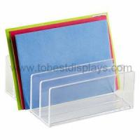 Buy cheap File Cabinet Drawer Dividers product